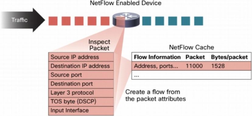 Netflow picture 1